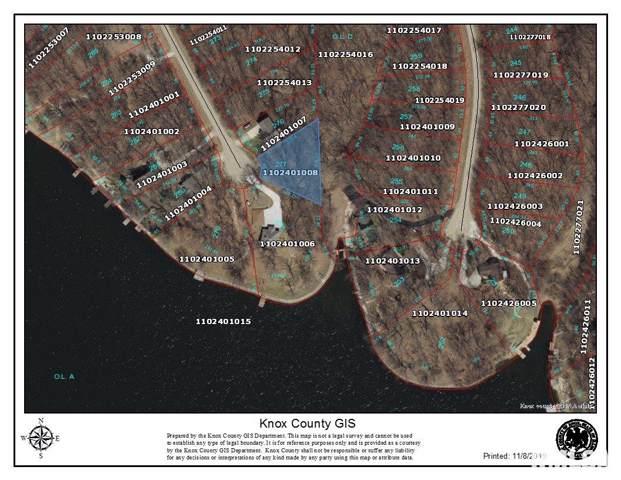 277 Pin Oak Court, Dahinda, IL 61428 (#PA1210549) :: Killebrew - Real Estate Group