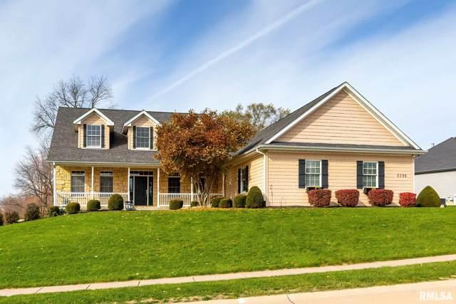 5790 Little Lane, Bettendorf, IA 52722 (#QC4207541) :: Paramount Homes QC
