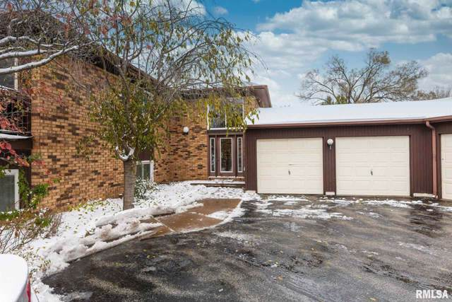 3810 Spring Street, Davenport, IA 52807 (#QC4207597) :: Paramount Homes QC