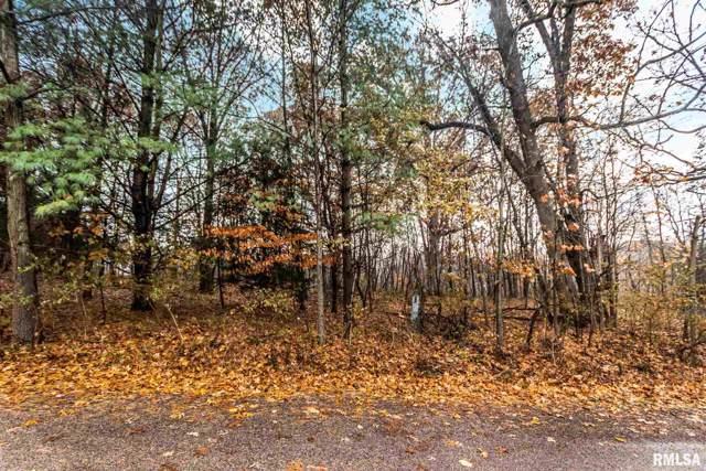 3 Burgundy Court, Mackinaw, IL 61755 (#PA1210747) :: Adam Merrick Real Estate