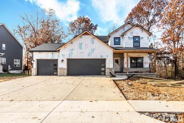 335 Mossy Trail, Morton, IL 61550 (#PA1210749) :: Adam Merrick Real Estate