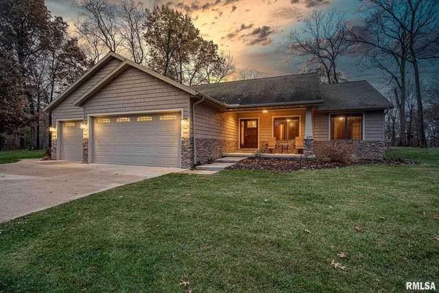 177 Briarwood Place, Dahinda, IL 61428 (#PA1210798) :: Adam Merrick Real Estate