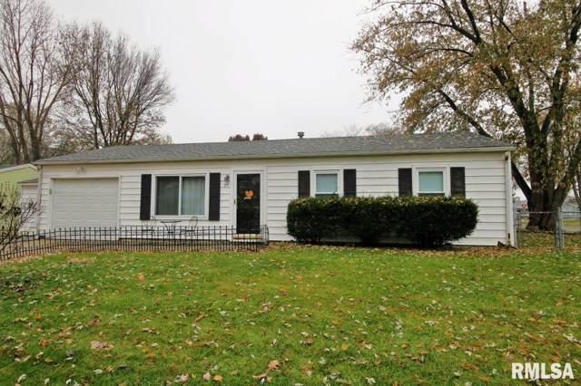 29 Gulf Stream Avenue, Bartonville, IL 61607 (#PA1210818) :: The Bryson Smith Team