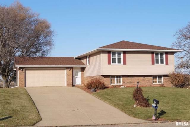 7527 W Sagewood Drive, Peoria, IL 61604 (#PA1210886) :: Paramount Homes QC