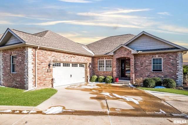 6204 N Lauren Lane, Peoria, IL 61614 (#PA1210982) :: Adam Merrick Real Estate