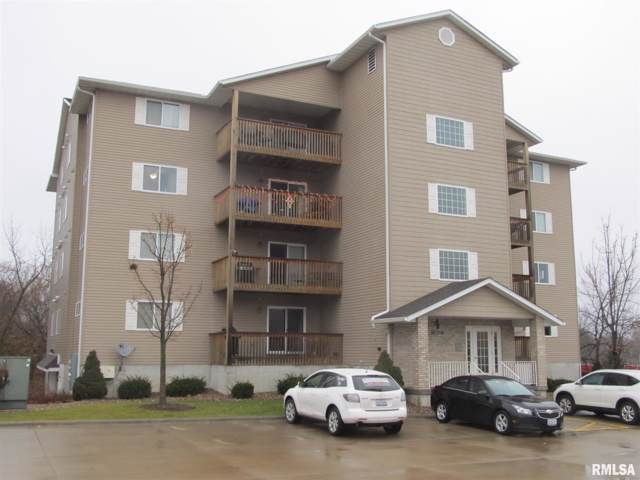 4103 Creek Hill Drive, Bettendorf, IA 52722 (#QC4207941) :: Paramount Homes QC