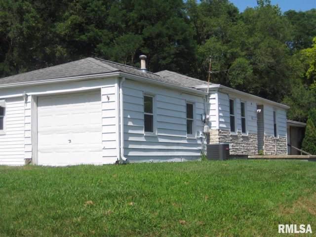 149 Maywood Avenue, Creve Coeur, IL 61610 (#PA1211034) :: Adam Merrick Real Estate