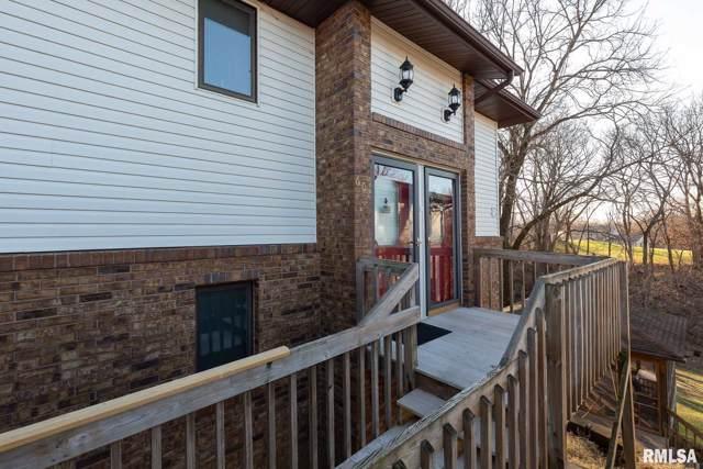 8504 Ridgewood Road, Rock Island, IL 61201 (#QC4208061) :: Paramount Homes QC