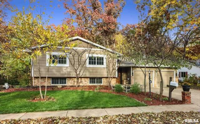 12114 N Tall Trees Drive, Dunlap, IL 61525 (#PA1211138) :: Killebrew - Real Estate Group