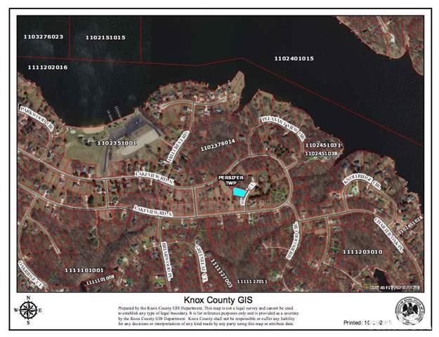 548 Summit Court, Dahinda, IL 61428 (#PA1211170) :: Adam Merrick Real Estate