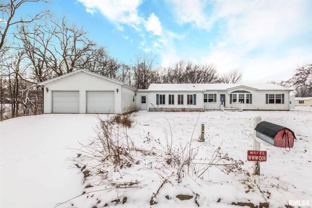 491 Whispering Winds Court, Metamora, IL 61548 (#PA1211186) :: Adam Merrick Real Estate