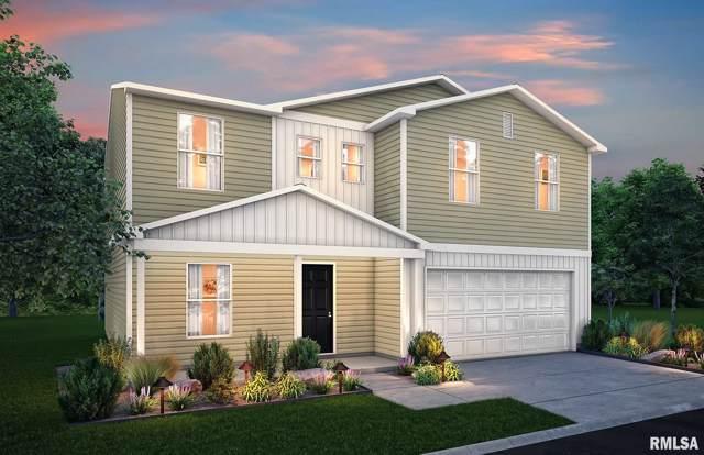 4420 Michigan Avenue, Davenport, IA 52806 (#QC4208257) :: Paramount Homes QC