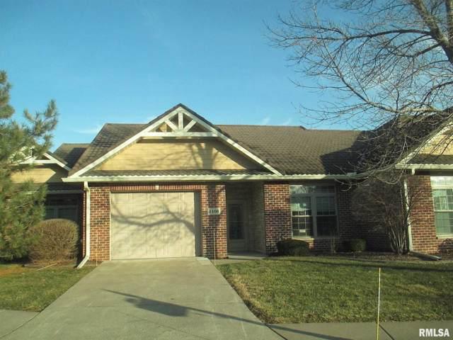 1106 2ND Street, Moline, IL 61265 (#QC4208426) :: Paramount Homes QC