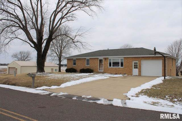 13383- H Egg Ranch Road, Pekin, IL 61554 (#PA1211953) :: Adam Merrick Real Estate