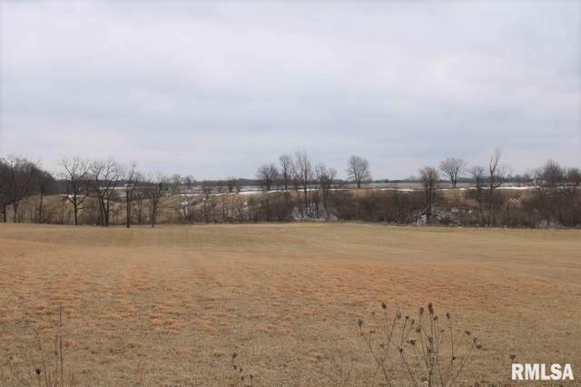 13383-P Egg Ranch Road, Pekin, IL 61554 (#PA1211955) :: Adam Merrick Real Estate
