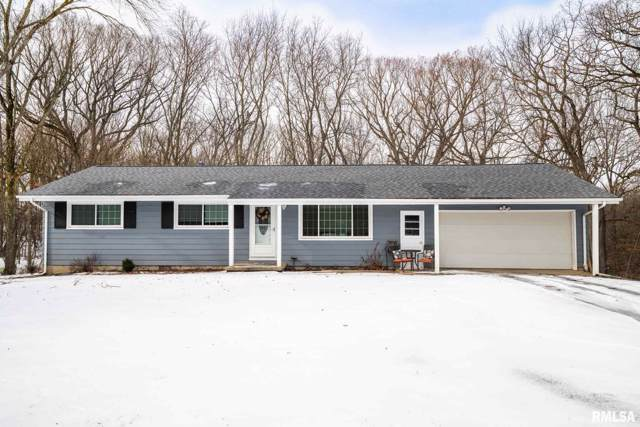 187 State Rt 89, Washburn, IL 61570 (#PA1212167) :: RE/MAX Preferred Choice