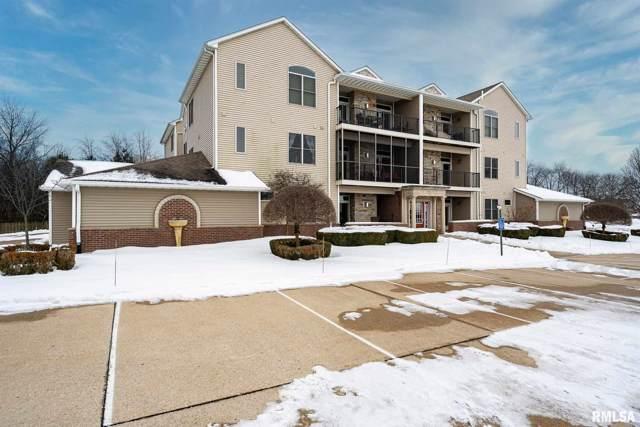 1871 Stone Gate Circle, Davenport, IA 52807 (#QC4209010) :: Paramount Homes QC
