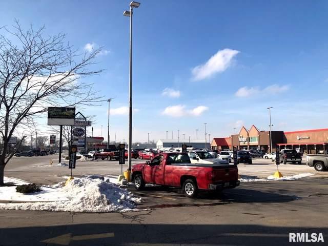 1359 W Garfield, Bartonville, IL 61607 (#PA1212278) :: The Bryson Smith Team