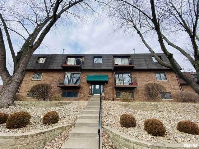 2501 26TH Avenue Court, Rock Island, IL 61201 (#QC4209471) :: Paramount Homes QC