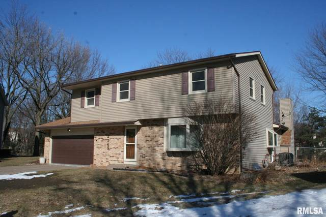 2565 St Johns Court, Bettendorf, IA 52722 (#QC4209502) :: Paramount Homes QC