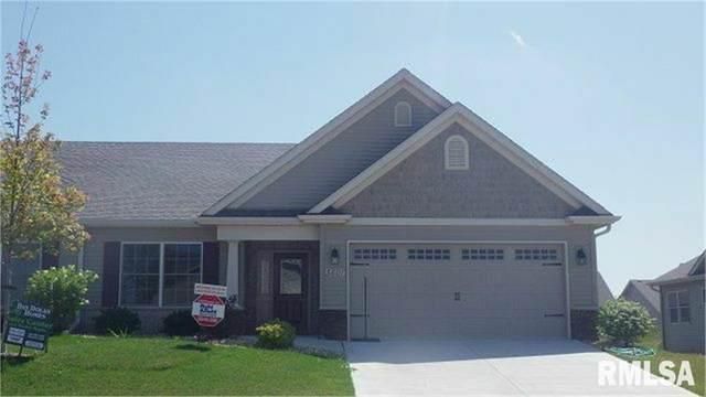 5601 Cavan Crossing, Bettendorf, IA 52722 (#QC4209504) :: Paramount Homes QC
