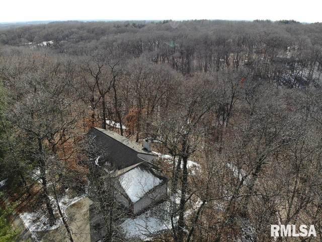 29509 Allentown Road, Mackinaw, IL 61755 (#PA1212842) :: Adam Merrick Real Estate