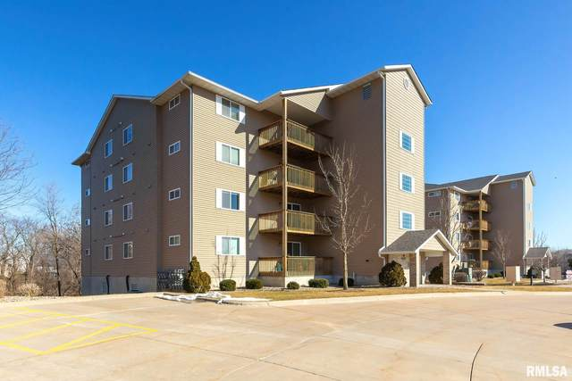 4179 Creek Hill Drive, Bettendorf, IA 52722 (#QC4209577) :: Paramount Homes QC