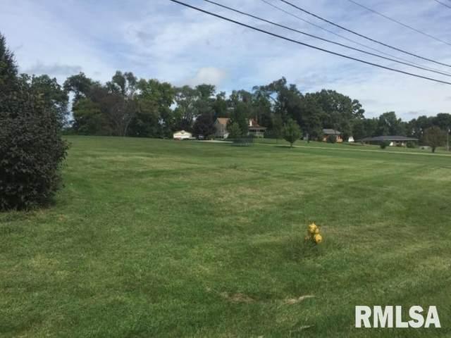 8308 Ridgewood Road, Rock Island, IL 61201 (#QC4209692) :: Killebrew - Real Estate Group