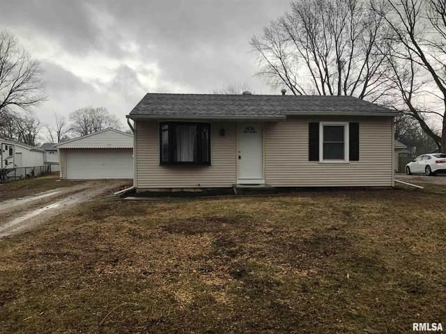 706 Briargate Road, Washington, IL 61571 (#PA1213358) :: Adam Merrick Real Estate
