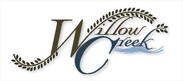 LOT 71 Willow Creek, Metamora, IL 61548 (#PA1213441) :: Adam Merrick Real Estate