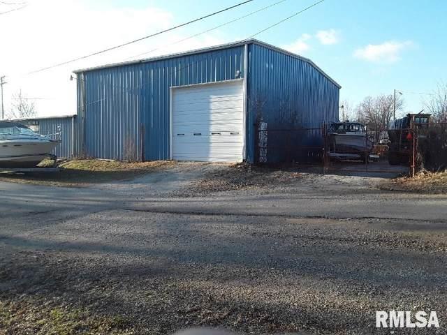 1200 NE Bond, Peoria, IL 61603 (#PA1213855) :: The Bryson Smith Team