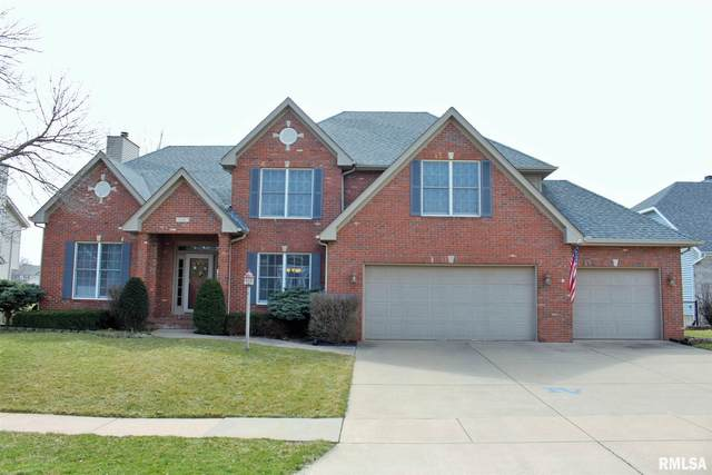 3085 Stillwater Court, Bettendorf, IA 52722 (#QC4210346) :: Paramount Homes QC