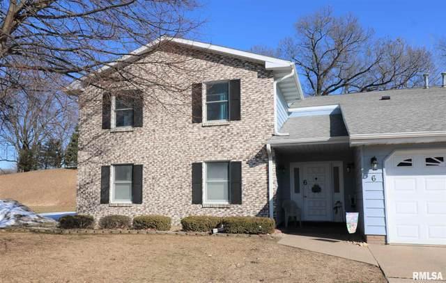 814 13TH Avenue North, Clinton, IA 52732 (#QC4210524) :: Paramount Homes QC