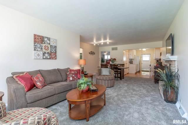 1104 Kimberly Road, Bettendorf, IA 52722 (#QC4210526) :: Paramount Homes QC