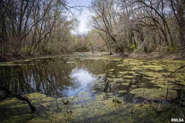 16762 Il Hwy 116 Highway, Farmington, IL 61531 (#PA1214357) :: Nikki Sailor | RE/MAX River Cities