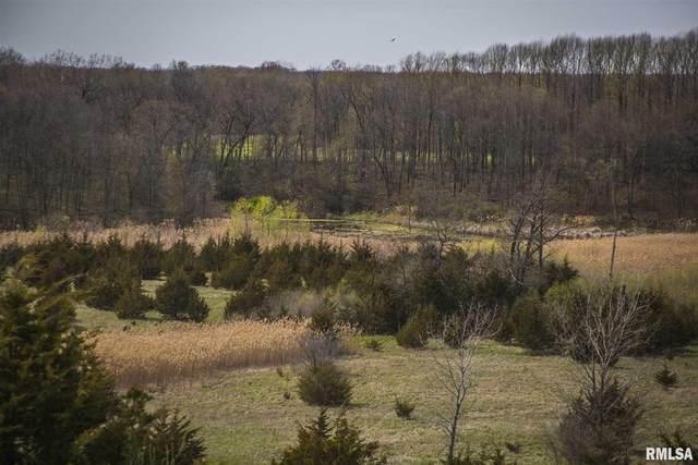 16762 Il Hwy 116 Highway, Farmington, IL 61531 (#PA1214438) :: Nikki Sailor | RE/MAX River Cities