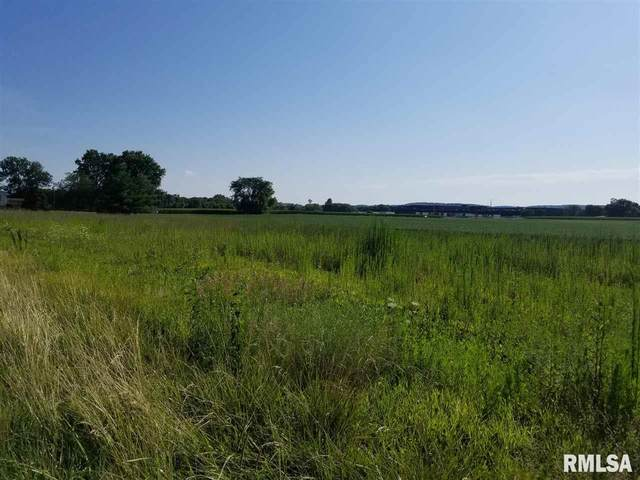lot 3 Wayne, Chillicothe, IL 61523 (#PA1214456) :: RE/MAX Preferred Choice