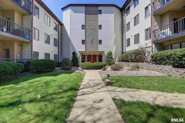 1022 Hickory Hill Drive, Clinton, IA 52732 (#QC4211152) :: Paramount Homes QC