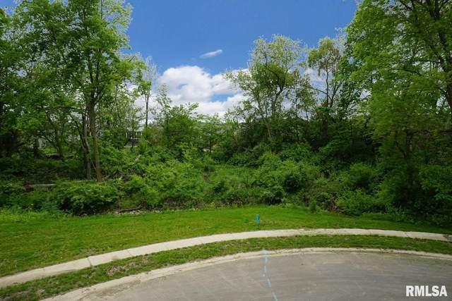 612 Rock River Road, Springfield, IL 62711 (#CA999575) :: Nikki Sailor | RE/MAX River Cities