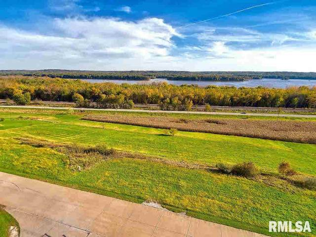 3492 Old Highway Road, Muscatine, IA 52761 (#QC4211281) :: Killebrew - Real Estate Group