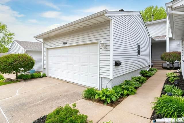 3567 Cedarview Court, Bettendorf, IA 52722 (#QC4211519) :: Paramount Homes QC