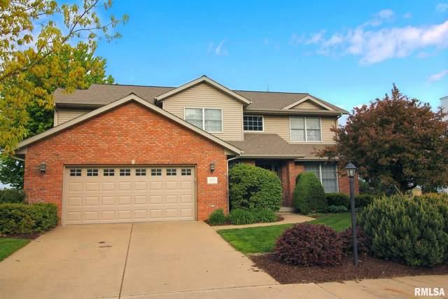 11225 N Hazel Way, Dunlap, IL 61525 (#PA1215038) :: Adam Merrick Real Estate