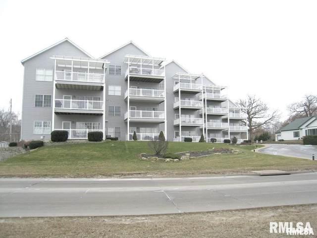 4412 River Drive, Moline, IL 61265 (#QC4211536) :: Paramount Homes QC