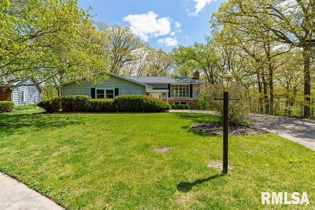 12524 N Englewood Court, Dunlap, IL 61525 (#PA1215047) :: Paramount Homes QC