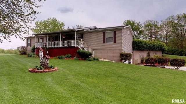 17590 Dee Mac Road, Mackinaw, IL 61755 (#PA1215099) :: Adam Merrick Real Estate
