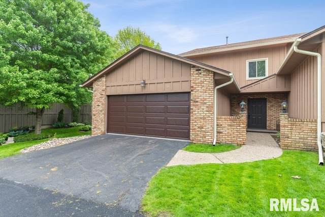 6401 Utica Ridge Road, Davenport, IA 52807 (#QC4211731) :: Adam Merrick Real Estate