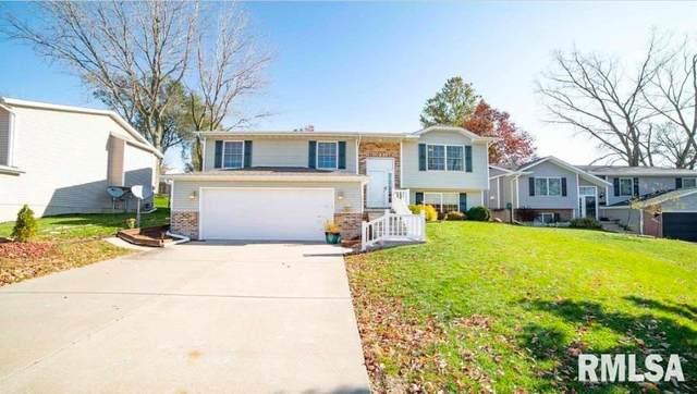 2612 Revo Road, Davenport, IA 52806 (#QC4211854) :: Paramount Homes QC