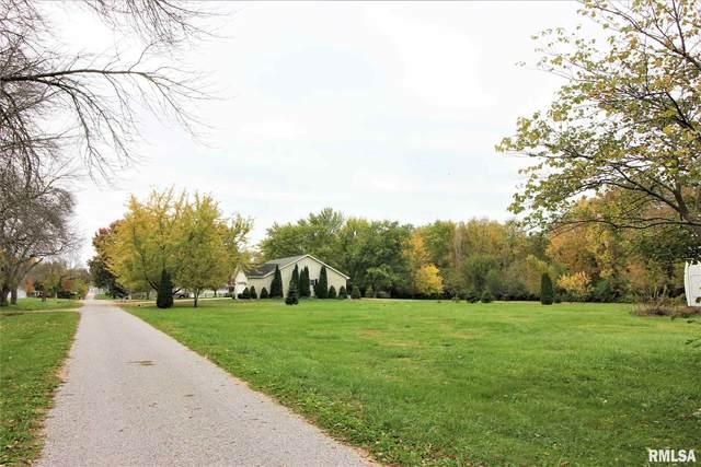 6715 Lost Creek Lane, Sherman, IL 62684 (#CA1000171) :: Killebrew - Real Estate Group
