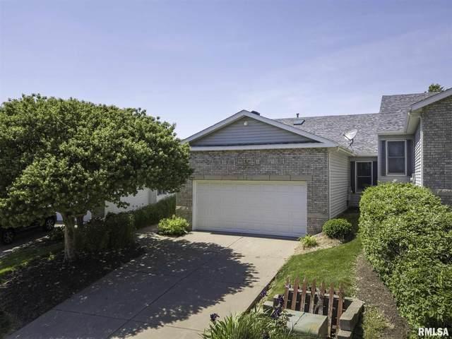 1207 Eagle View Court, Le Claire, IA 52753 (#QC4212036) :: Adam Merrick Real Estate