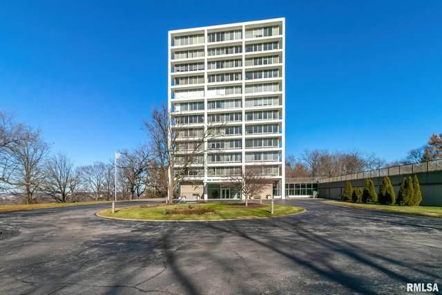 1337 21ST Avenue, Rock Island, IL 61201 (#QC4212134) :: The Bryson Smith Team
